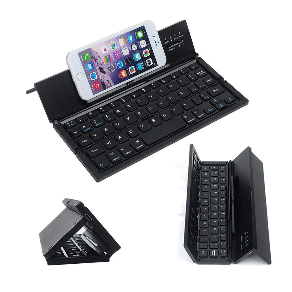 ovegna-cl8-tragbare-und-faltbare-tastatur-qwertz-kabellos-bluetooth-fur-smartphones-tablets-laptops-spielkonsolen-ios-android-windows--7