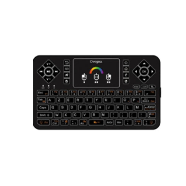 ovegna-q9-azerty-mini-2-4ghz-wireless-keyboard-wireless-with-touchpad-led-backlit-rgb-for-smart-tv-pc-mini-pc-raspberry-pi-2-3-consoles-laptop-pc-and-android-box--5