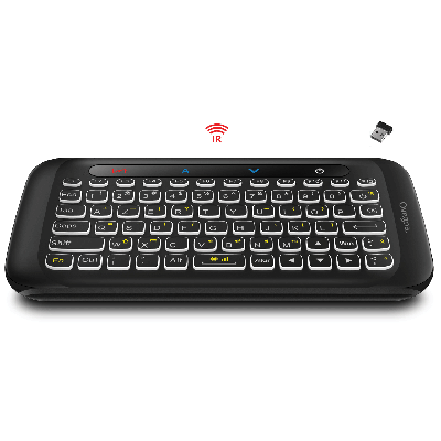 ovegna-h20-2-4ghz-backlit-mini-wireless-keyboard-azerty-with-infrared-learning-function-rechargeable-by-battery-for-android-tv-box-pc-pc-under-windows-linux-android-mac--54