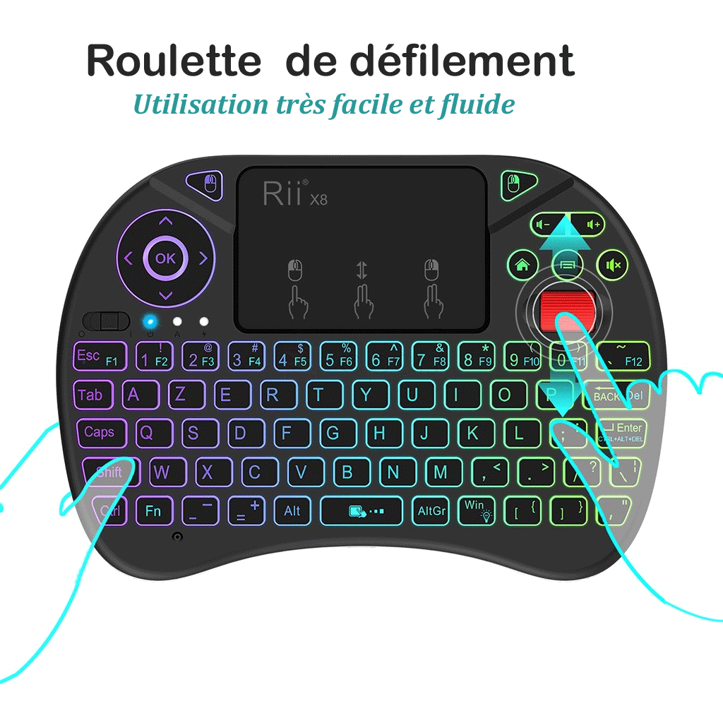 original-rii-x8-azerty-mini-clavier-retroeclaire-sans-fil-avec-touchpad-led-retro-eclaire-pour-smart-tv-pc-mini-pc-raspberry-pi-3-console-de-jeux-ordinateurs-portables-et-android-box--3