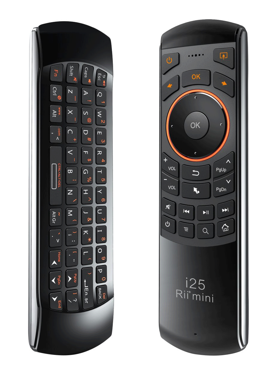 details-i25-2-4ghz-mini-wireless-keyboard-with-air-mouse-and-ir-learning-remote-controller-rechargable-li-ion-battery--30
