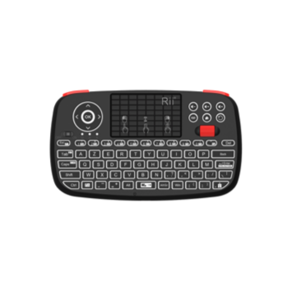 -neu-rii-i4-mini-wireless-tastatur-2-in-1-bluetooth-2-4-ghz-azerty-hintergrundbeleuchtung-touchpad-fur-ios-android-box-smartphone-ps4-xbox-apple-tv-tablet-pc-konsole--31
