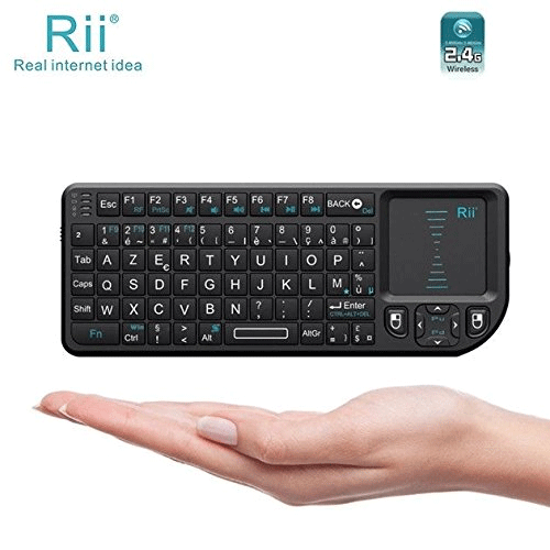 riitek-rii-mini-wireless-keyboard-x1-wireless-compact-keyboard-for-windows-mac-os-x-linux-android-smart-tv-xbox-360-playstation-3-and-4-and-one-raspberry-pi-category-keyboard--15